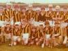 u14-1978.jpg