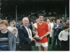 county-final-1990-2