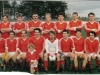 county-final-1990