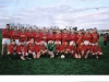 county-minor-football-champions-2001_1