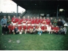 senior-champions-1987