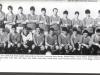u21-a-north-champions-1992