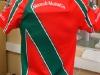 st-martins-jersey-back