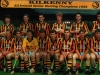all-ireland-senior-hurling-champions-1992