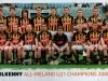 all-ireland-u-21-champions-2008