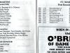 programme-1999
