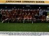 community-school-2002