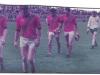 half-time-1984