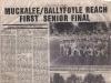 seniors_reach_1980_final