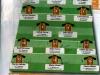 all-ireland-minor-final-2009