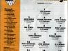 all-ireland-u21-final1993
