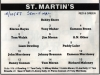 county-senior-semi-final1987v-shamrocks