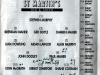 intermediate-championship-2002-v-carrickshock