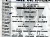intermediate-final-2002