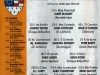 league-1999