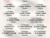 leinster-minor-final-1990