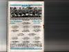 leinster-u18-final-1984