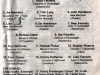 national-hurling-v-cork1988