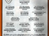 national-league-final-1990-v-wexford