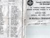 senior-champ-1993