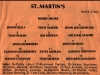 senior-hurling-semi-final-1985