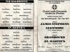 senior-semi-final-1987