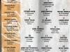 u21-all-ireland-final-2004