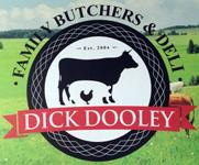 Dick Dooley Family Butchers