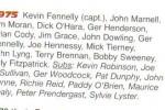 jim-moran-u21-all-ireland-final-winner-1975