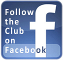 Follow St Martins GAA on Facebook