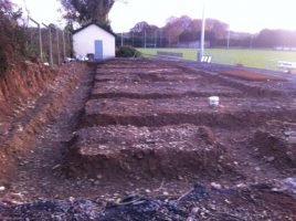 foundations-dug-out