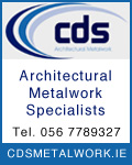 CDS Metalwork