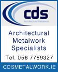 CDS Metalwork